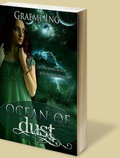 Ocean of Dust