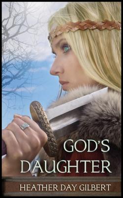 GodsDaughterCover