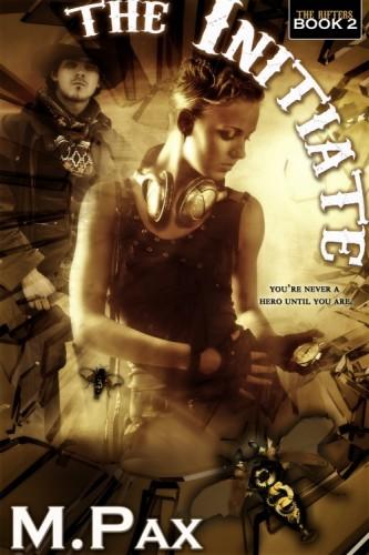 TheRiftersBook2 WEBgold