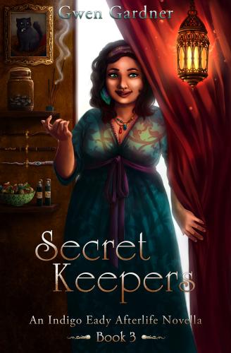SecretKeepers-novella-3-Max