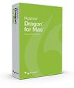 Dragon_for_Mac_107x127