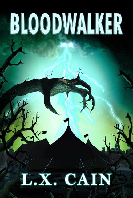 bloodwalker-lx-cain